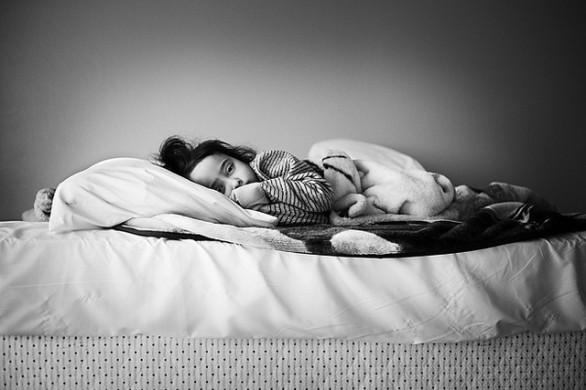 crisi-epilettiche-bambini-586x390.jpg